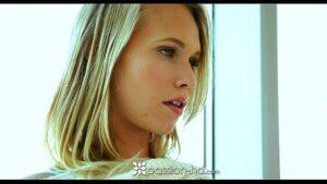Image Dakota james loira do olho azul em cena de sexo