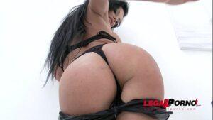Image Pprno morena gostosa da porra querendo um sexo anal animal