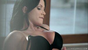 Image Xvideos Samantha Rebeka coroa deliciosa fazendo sexo