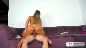 Image Mulheres gostosas nuas Angel Lima sentando firme na vara